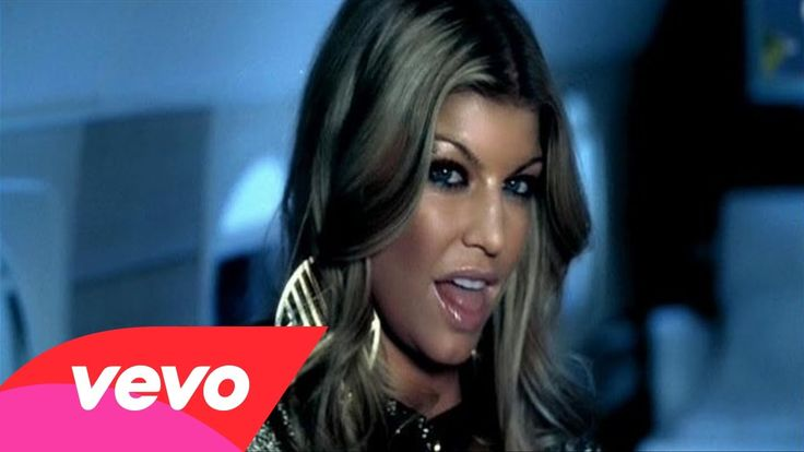 Fergie - Glamorous ft. Ludacris  This song! Memories of the things my pops would say.