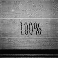 Michel Dida - 100% by RMH Sound on SoundCloud