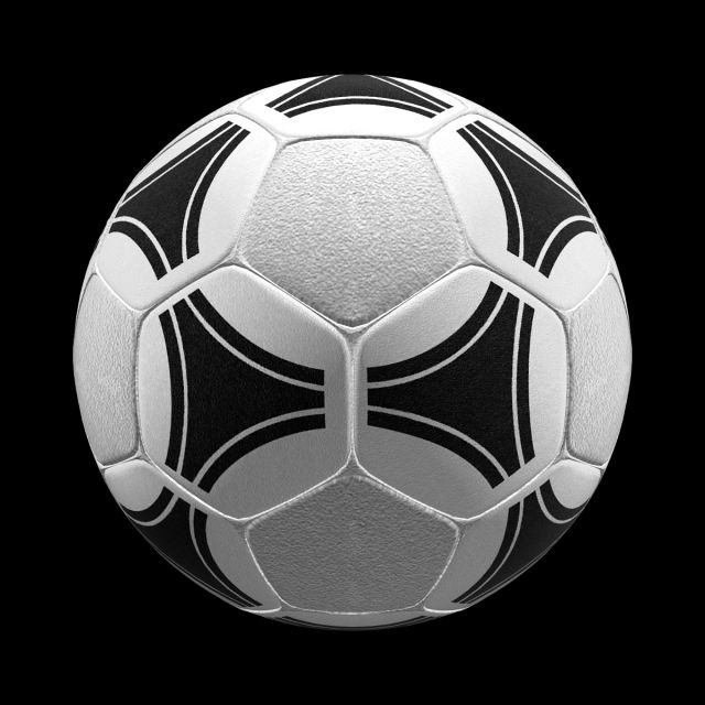 3d Texture Black Ball 3d Ball Sport Soccerball White Silver Graphic Design Background Templates Clipart Images Textured Background
