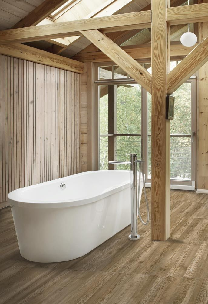 Bathroom Tiles Wood Effect 38 best bathroom floors images on pinterest | kitchen floors, wood