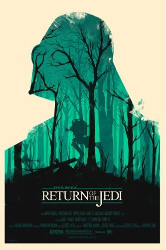 Lovely Star Wars poster remixMovie Posters, Olly Moss, Jedi, Stars Wars Posters, Picture-Black Posters, Star Wars Poster, Posters Design, Ollymoss, Starwars