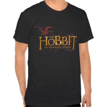 Logo #the #hobbit #an #unexpected #journey #j #r #r #tolkien #peter #jackson #smaug #lonely #mountain #misty #mountains #middle #earth #the #hobbit #movie #hobbit #movie #hobbit #the #movie