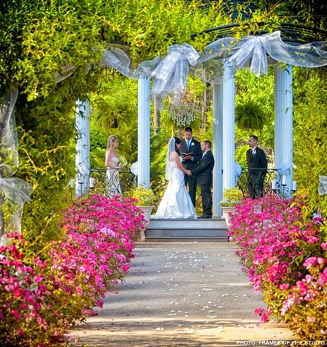 Wedding Venues In Tennessee: 1000+ Images About Wedding Venues