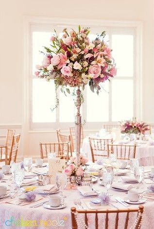 220 best centerpieces images on pinterest floral arrangements 220 best centerpieces images on pinterest floral arrangements flower arrangements and weddings junglespirit Choice Image