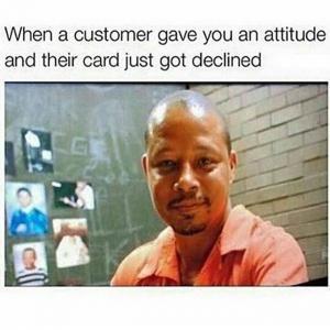 Retail Memes | Kappit