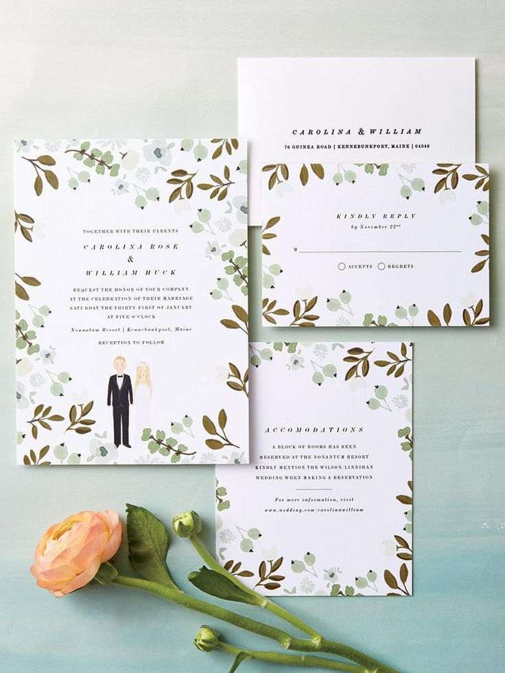 what to charge for wedding invitations%0A    Prettiest Wedding Invitations