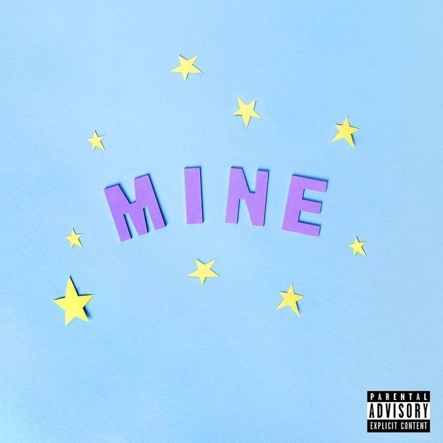 Pin on Cover Art