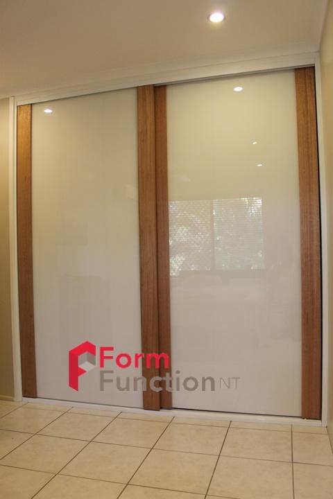 29 best infinity sliding door range by formfunctionnt images on infinity sliding doors with tassie oak frames and super clear white glass planetlyrics Images