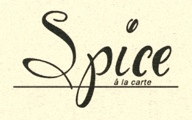 Spice Restaurant & Bar Lounge.  Address: 362 Lillian Ngoyi (Windermere) Road, Morningside, Durban, 4001, 4001