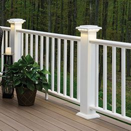 185 best deck railing and porch railing design ideas images on