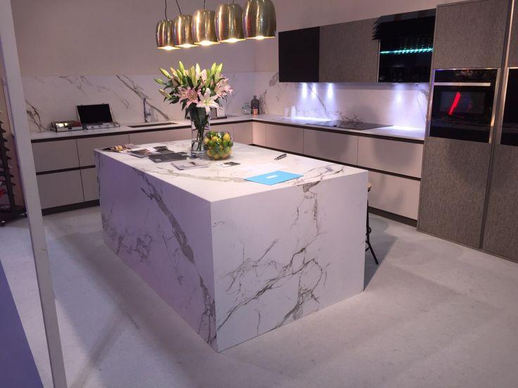 les 56 meilleures images du tableau cuisine sur pinterest cuisine ouverte cuisines et cuisine. Black Bedroom Furniture Sets. Home Design Ideas