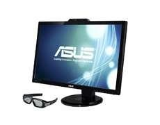Asus VG278H   3D PC Monitor