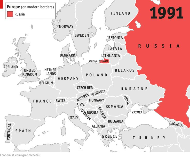 the events that led to the 1991 disintegration of the soviet union The ussr was officially dissolved on december 26, 1991 a veteran national geographic writer reflects on events that must never be forgotten.