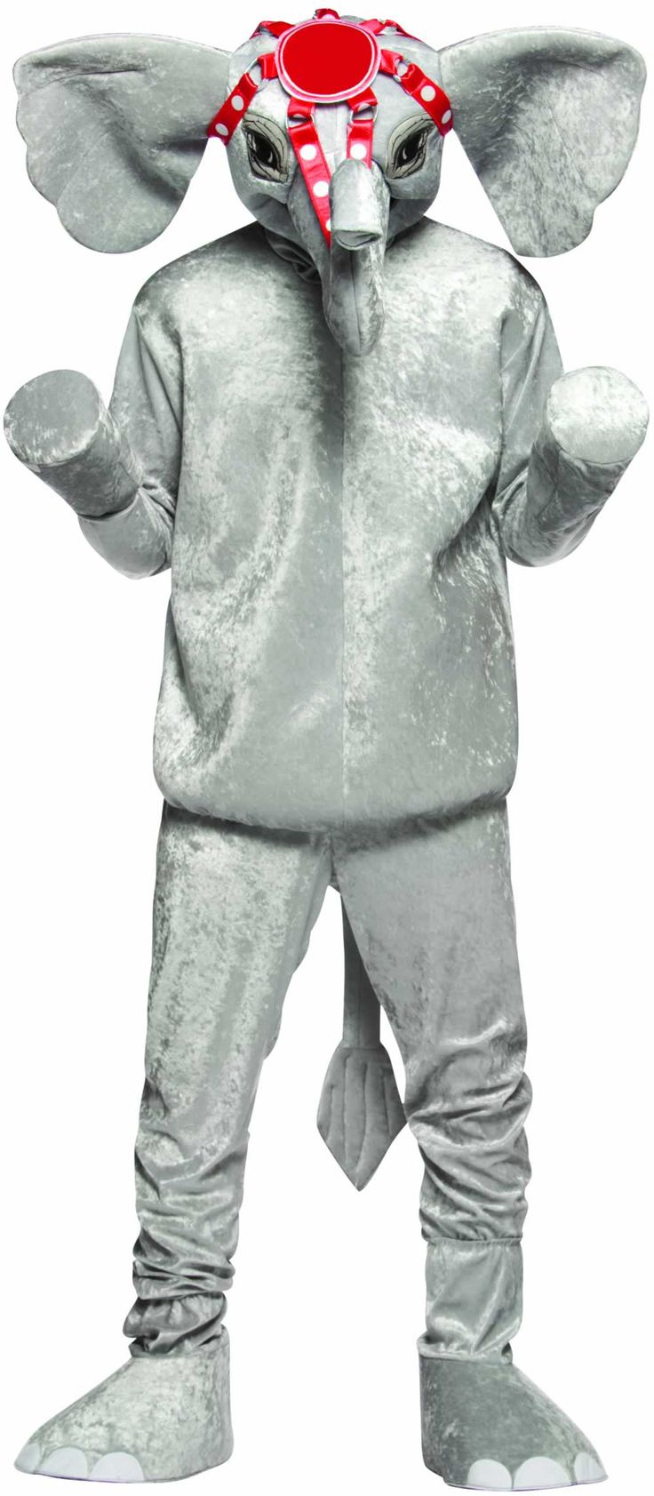 the 25 best elephant costumes ideas on pinterest baby elephant