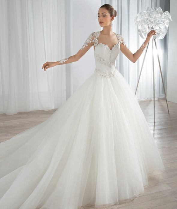 Used Plus Size Ball Gowns: 17 Best Images About Baby Come Here On Pinterest