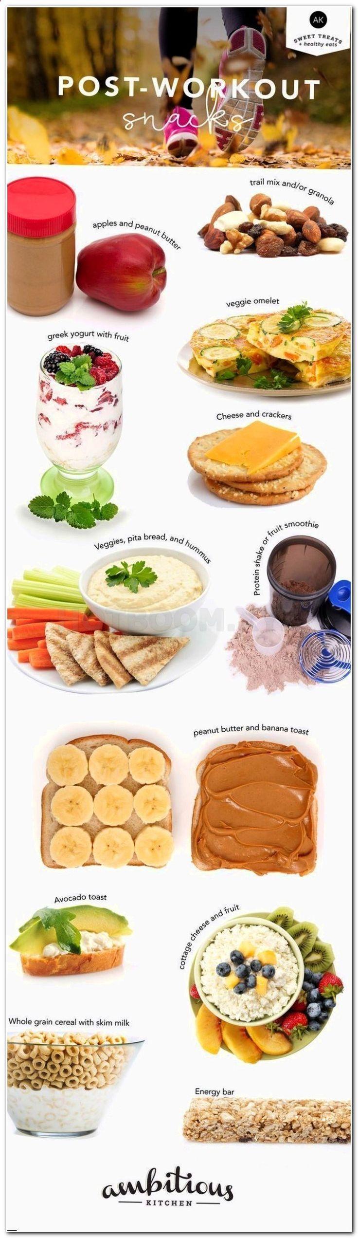 High Calorie Vegan Foods For Shake