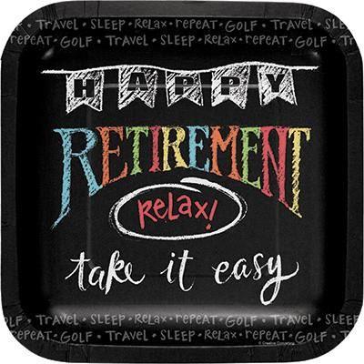Best retirement options for michigan teachers