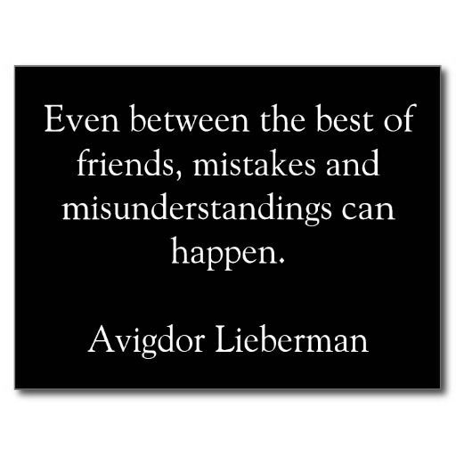 Friends dating quotes