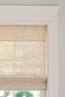 Grass blinds: Coronado white sand, Bali | Caitlin Creer Interiors: Spring Lane…