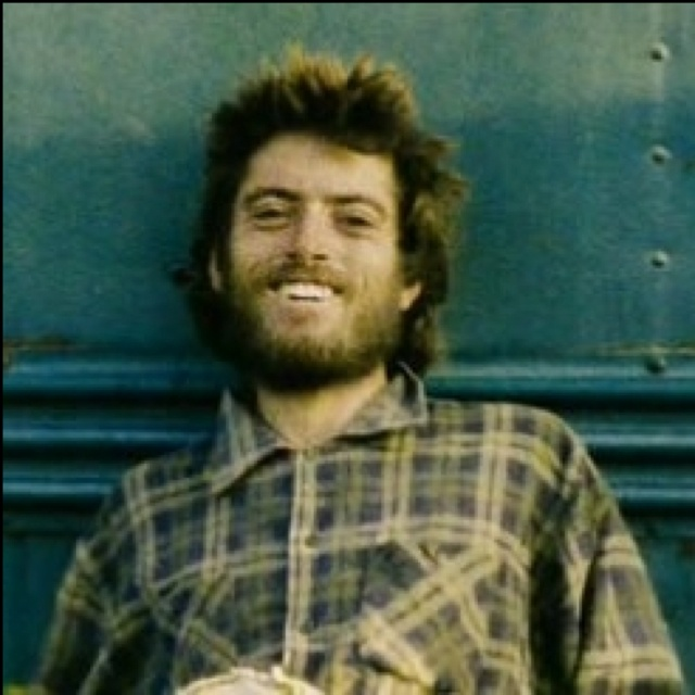 an analysis and comparison of the characters of chris mccandless and tim obrien in into the wild and The mccandless family releases christopher's collected writings and photos in back to the wild find this pin and more on awesome coolness by raychel fields last known photograph of chris mccandless (aka alexander supertramp) in alaska - subject of into the wild.