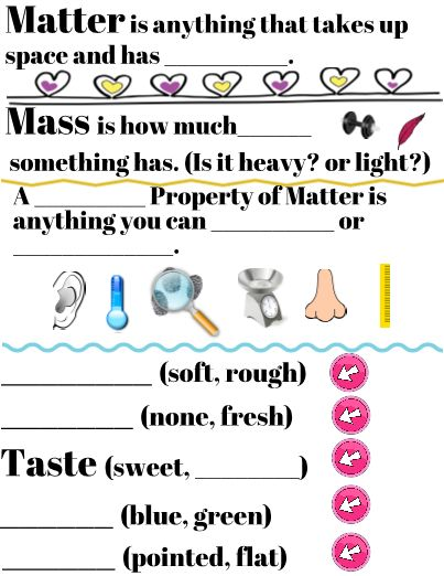 best 25 physical properties of matter ideas on pinterest