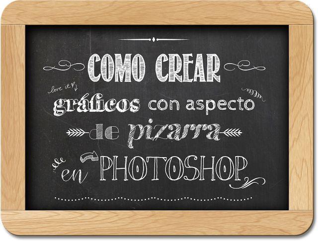 http://nmgalletasartesanas.blogspot.com.es/2013/09/tutorial-graficos-pizarra-y-descarga.html?spref=pi