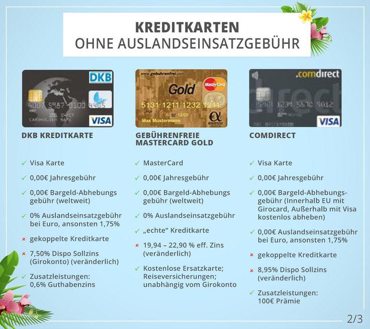 bargeld mit kreditkarte abheben ohne pin