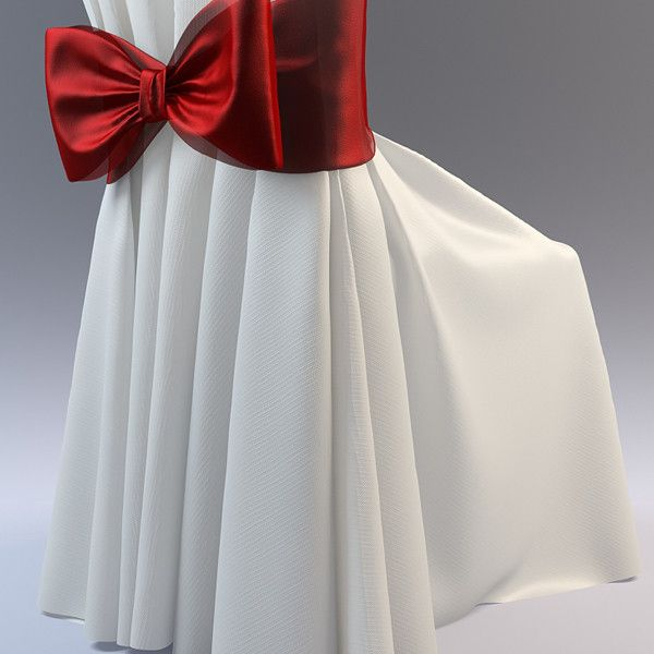 The wedding chair covers here comes the wedding pinterest