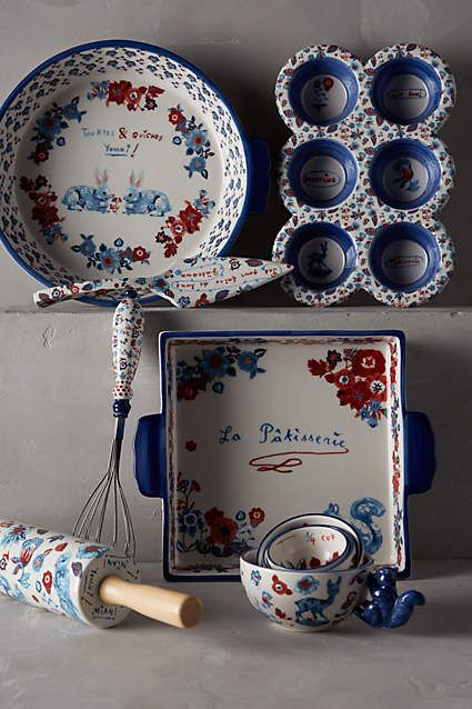 http://www.anthropologie.com/anthro/product/home-kitchen-cookware/33520859.jsp