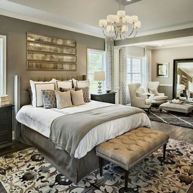 25 Best Ideas About Toll Brothers On Pinterest: 318 Best Ideas About Toll Brothers On Pinterest