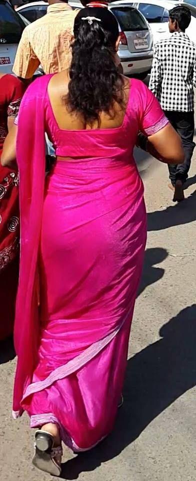 10 Best Lokesh Images On Pinterest  Auntie, Indian -5146