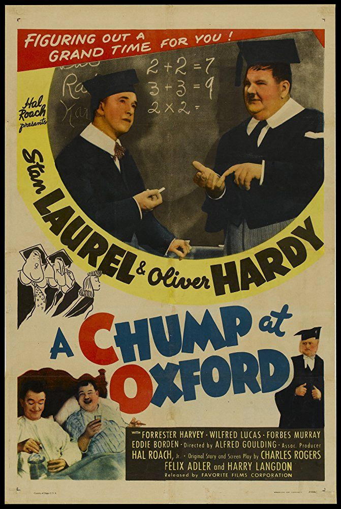 LAUREL /& HARDY IN BLOCKHEADS METAL SIGN RETRO VINTAGE STYLE SMALL