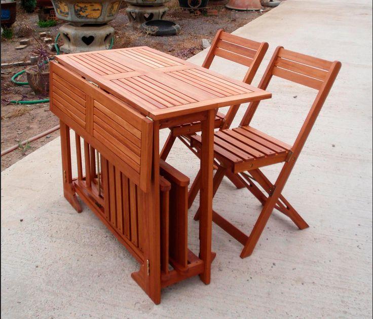 Luxury Dpd nicht zuhause Schreibtisch Stuhl Holz f r M bel Ausr stung Tische und St hle Pinterest