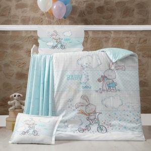 Detské izby   Favi.sk