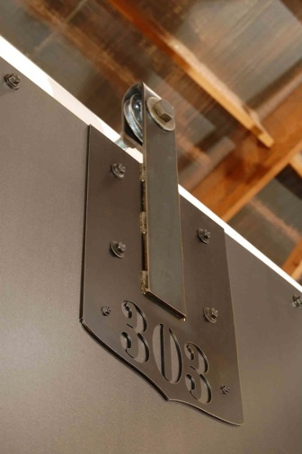 89 Best Door Hardware Images On Pinterest Sliding Doors Barn