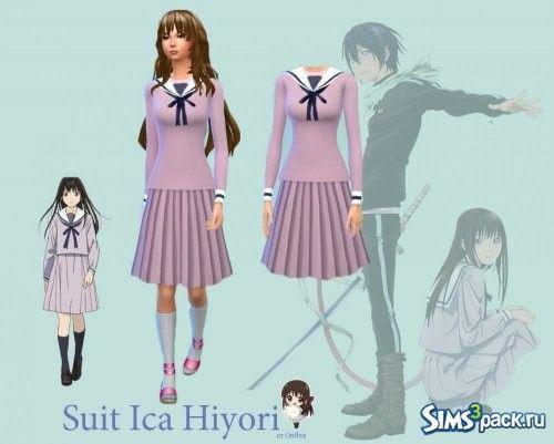 mejores 530 imágenes de kawaii, anime clothes, cosplay O