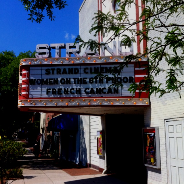 17 images about georgetown sc my hometown on pinterest for Georgetown movie theater