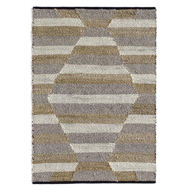 les 25 meilleures id es de la cat gorie tapis navajo sur. Black Bedroom Furniture Sets. Home Design Ideas