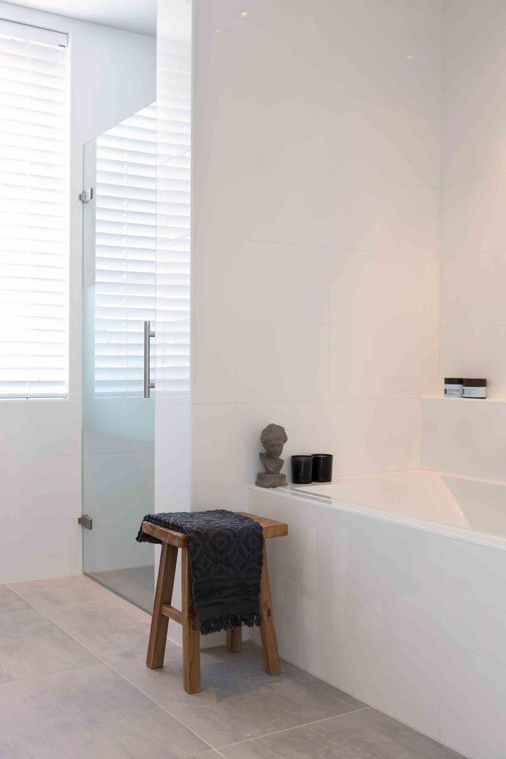 441 best badkamer en toilet images on pinterest bathroom ideas