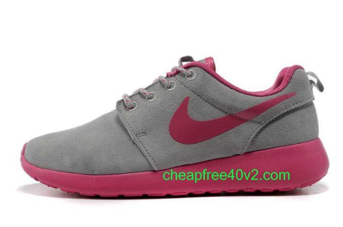 website full of Nike Roshe Run # red nikes running shoes 50% off