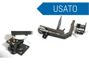 Glidecam Vista Head - Glidecam info https://www.adcom.it/it/treppiedi-supporti/carrelli-slider-teste-remotate-cranes-e-jib/teste-remotate/glidecam-glidecam-vista-head/000000000001/p_u_30_252_2120_12170_47238