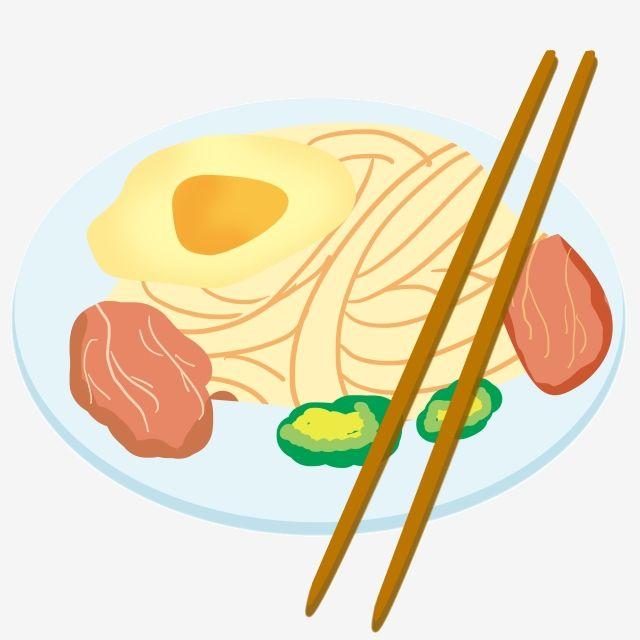 Gambar Plat Putih Makanan Halus Makanan Mi Pinggan Putih Makanan Yang Baik Makanan Png Dan Psd Untuk Muat Turun Percuma Makanan Ilustrasi Makanan Ilustrasi