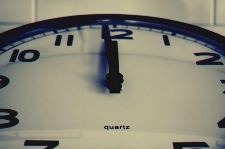 Why rush something you want to last forever? – Fernando Aguilar – Medium