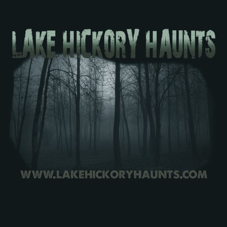 nice guy talked to them at our haunt last night check them out - Halloween Haunted Houses Charlotte Nc