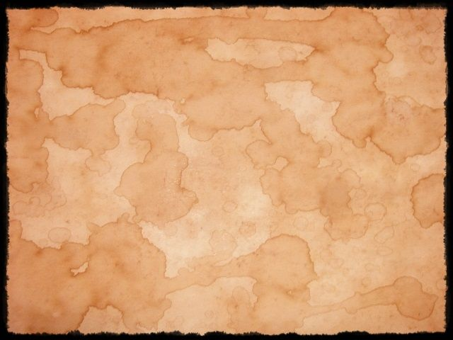 You can get all the how-to's of Tea staining paper at http://teastaining.com/how-to-tea-stain-paper/