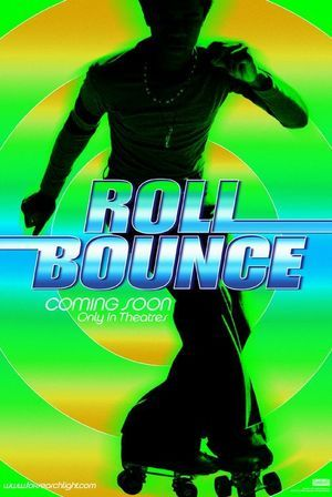 Watch Roll Bounce (2005) Full Movie Free | Download  Free Movie | Stream Roll Bounce Full Movie Free | Roll Bounce Full Online Movie HD | Watch Free Full Movies Online HD  | Roll Bounce Full HD Movie Free Online  | #RollBounce #FullMovie #movie #film Roll Bounce  Full Movie Free - Roll Bounce Full Movie