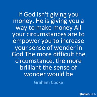 Image result for graham cooke quotes