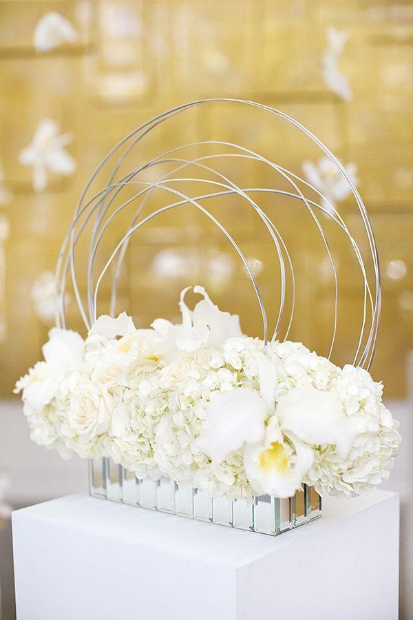Best tiffany l s wedding images on pinterest flowers