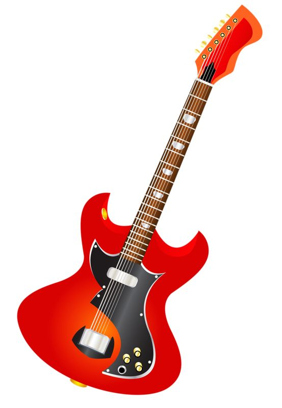 78 best guitarras images on pinterest guitars clip art and rh pinterest com  bass guitar player clipart