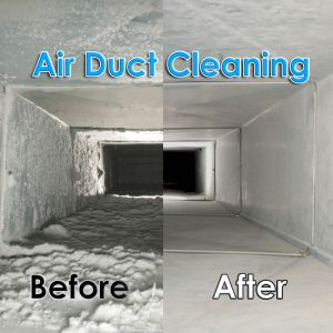 Duct Cleaning Melton South | Ph: 0421 830 164 Marks Duct Cleaning